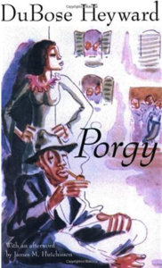 favorite books - sharon virts author