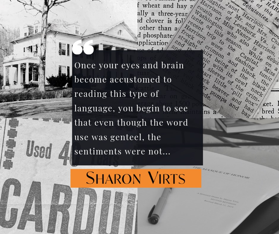 masque of honor by sharon virts - popular historical fiction books